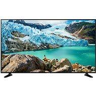 "75"" Samsung UE75RU7022 - Televize"