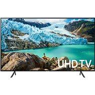 """75"""" Samsung UE75RU7092 - Televízor"""