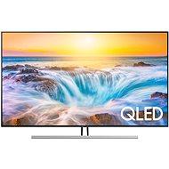 """75"""" Samsung QE75Q85 - Televízor"""