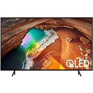 """82"""" Samsung QE82Q60 - Televízor"""