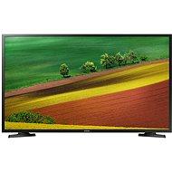 "32"" Samsung UE32N4002 - Televízor"