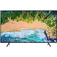 "40"" Samsung UE40NU7122 - Televízor"