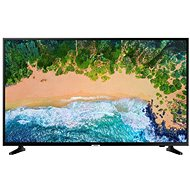 "50"" Samsung UE50NU7022 - Televízor"