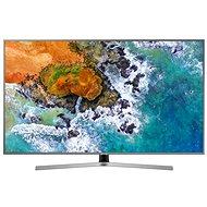 "50"" Samsung UE50NU7442 - Televízor"