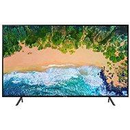 "55"" Samsung UE55NU7172 - Televízor"