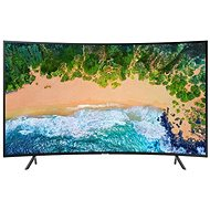 "65"" Samsung UE65NU7372 - Televízor"