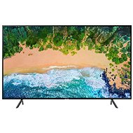 "75"" Samsung UE75NU7172 - Televízor"