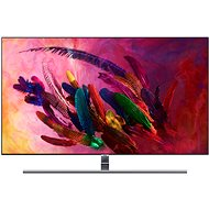 """55"""" Samsung QE55Q7FN - Televízor"""