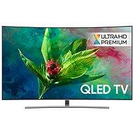 """55"""" Samsung QE55Q8CN - Televízor"""