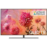 """55"""" Samsung QE55Q9FN - Televízor"""