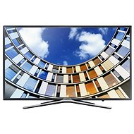 "32"" Samsung UE32M5522 - Televízor"