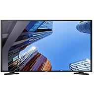 "40"" Samsung UE40M5002 - Televízor"