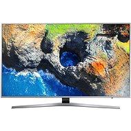 "40"" Samsung UE40MU6402 - Televízor"