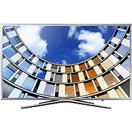 "43"" Samsung UE43M5672 - Televízor"