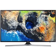 "43"" Samsung UE43MU6172 - Televízor"