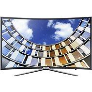 "49"" Samsung UE49M6372 - Televízor"