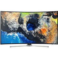 "49"" Samsung UE49MU6272 - Televízor"