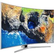 "49"" Samsung UE49MU6502 - Televízor"