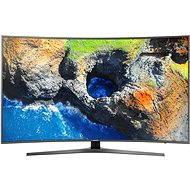 "55"" Samsung UE55MU6672 - Televízor"