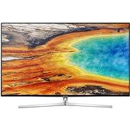 "55"" Samsung UE55MU8002 - Televízor"