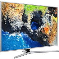 "65"" Samsung UE65MU6402 - Televízor"