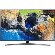 "65"" Samsung UE65MU6452 - Televízor"