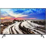 "65"" Samsung UE65MU7072 - Televízor"