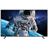 "85"" Samsung QE85Q900R 8K - Televízor"