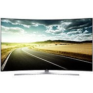 """78"""" Samsung UE78KS9502 - Televízor"""