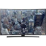 "55"" Samsung UE55JU6572 - Televízor"