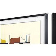 Samsung VG-SCFN55BM čierny - Rámček