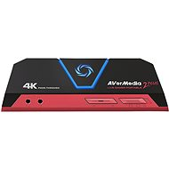 AverMedia Live Gamer Portable 2 Plus GC513 - Game Capture Device