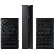Samsung SWA-9000S - Reproduktory