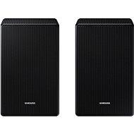Samsung SWA-9500S - Reproduktory