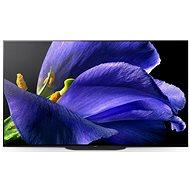 """55"""" Sony Bravia OLED KD-55AG9 - Televízor"""