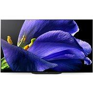 """65"""" Sony Bravia OLED KD-65AG9 - Televízor"""