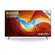 """85"""" Sony Bravia KD-85XH9096 - Televízor"""