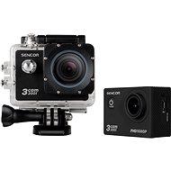 Sencor 3CAM 2001 - Outdoorová kamera