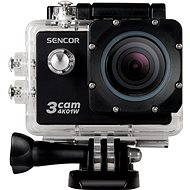 Sencor 3CAM 4K01W - Videokamera