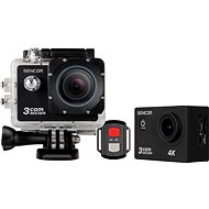 Sencor 3CAM 4K03WR - Digitálna kamera