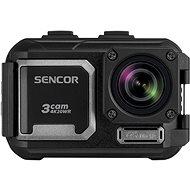 Sencor 3CAM 4K20WR - Digitálna kamera