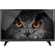 Sencor SLE 2465DTC - Televízor