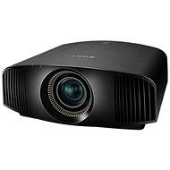 Sony VPL-VW360ES čierny - Projektor