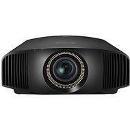 Sony VPL-VW550ES čierny - Projektor