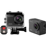 Sencor 3CAM 4K51WR - Outdoorová kamera