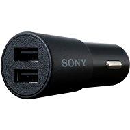 Sony CP-CADM2 - Nabíjačka do auta
