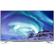 "55 ""Sharp LC-55CUF8472"