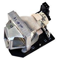 Optoma Lampa k projektoru X305ST/W305ST/GT760 - Náhradná lampa