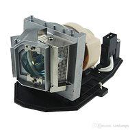 Optoma Lampa k projektoru EX400/EW400 - Náhradná lampa