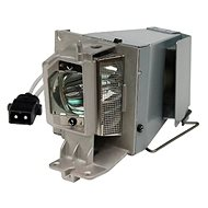 Optoma Lampa k projektoru H114/S331/W331 - Náhradná lampa